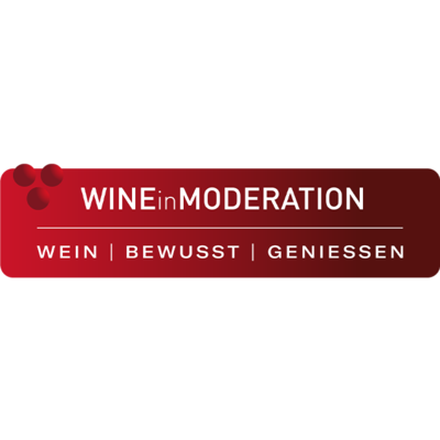 https://www.wineinmoderation.eu/de/home/